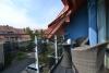 Dviejų kambarių butas Nidos centre su balkonu - 1