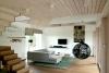 Sīpoli DESIGN – dizaina brīvdienu māja Bernātos pie jūras - 4