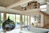 Sīpoli DESIGN – dizaina brīvdienu māja Bernātos pie jūras - 5
