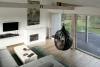 Sīpoli DESIGN – dizaina brīvdienu māja Bernātos pie jūras - 6