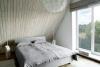 Sīpoli DESIGN – dizaina brīvdienu māja Bernātos pie jūras - 8