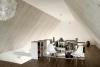 Sīpoli DESIGN – dizaina brīvdienu māja Bernātos pie jūras - 10