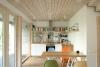 Sīpoli DESIGN – dizaina brīvdienu māja Bernātos pie jūras - 13