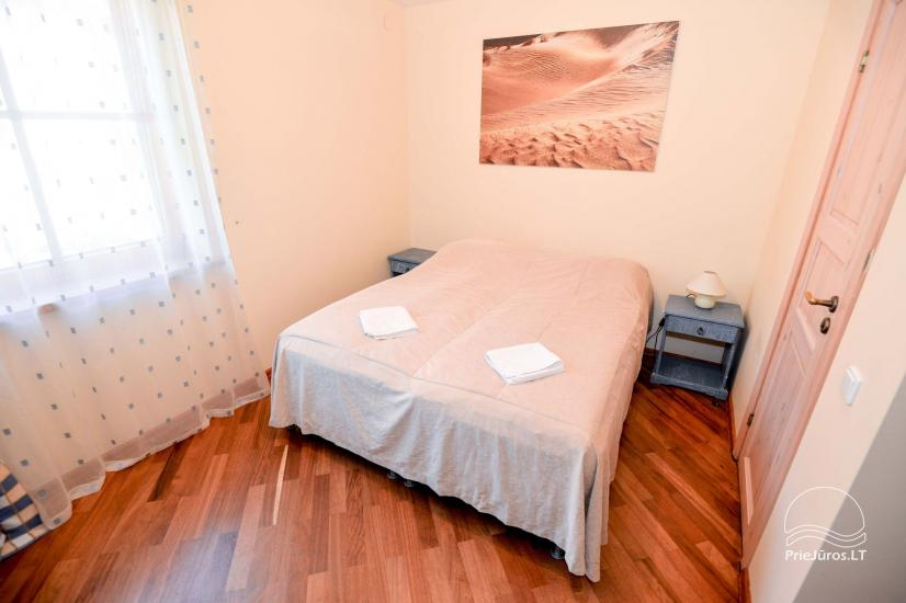 Guest House Nidos Gaiva - 31