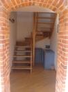 """1 ir 2 kambarių apartamentų nuoma - svečių namai """"Nidos Gaiva"""" 14"""