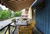 1 ir 2 kambarių apartamentų nuoma - svečių namai Nidos Gaiva - 30