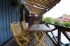 1 ir 2 kambarių apartamentų nuoma - svečių namai Nidos Gaiva - 31