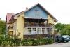 1 ir 2 kambarių apartamentų nuoma - svečių namai Nidos Gaiva - 1