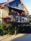 1 ir 2 kambarių apartamentų nuoma - svečių namai Nidos Gaiva - 2