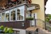 1 ir 2 kambarių apartamentų nuoma - svečių namai Nidos Gaiva - 13