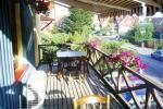 1 ir 2 kambarių apartamentų nuoma - svečių namai Nidos Gaiva - 8
