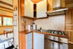 Apartment rent in Nida in ethnographic house - 7