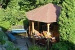 Ausras attic - cozy, inexpensive, convenient - 7