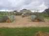 Naujai įkurta kaimo turizmo sodyba Klaipėdos rajone Gribžė - 28