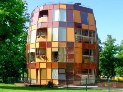Arūnės apartamentai Palangoje. Iki 40% nuolaidos!
