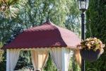 Homestead for rent in Klaipeda district - 2
