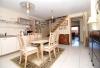 Kambarių, apartamentų, kotedžo nuoma Palangoje Birgitos namai - 2