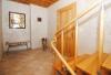 NUO 20 EUR! Kambariai ir apartamentai Šventojoje - svečių namai  11 ŽUVĖDRŲ - 7