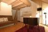 Apartmentai 1