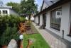 Svečių namai Palangos senamiestyje EUROVILA - 5