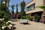 Villa Victoria - modern, spacious apartments for rent in Palanga. Just 200 meters to the sea! - 6