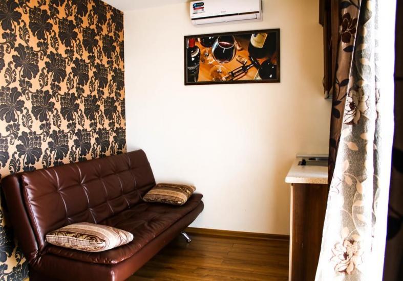 RADAILIU DVARAS - dzīvoklis - restorans - 7km lidz Klaipedai - 23