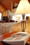 Viešbutis MORENA *** - konferencijoms, vestuvėms, jubiliejams šalia jūros - 5