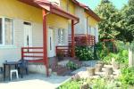 Luxes, Ferienhäuser und Apartments zur Miete in Palanga - 4