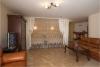 Nr. 9 Studijos tipo apartametna isu virtuve ir atskiru įėjimu, 60 kv.m.