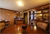 BALTAS NAMAS. Vila Palangoje - apartamentai ir kambariai su patogumais - 4