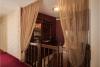 BALTAS NAMAS. Vila Palangoje - apartamentai ir kambariai su patogumais - 5