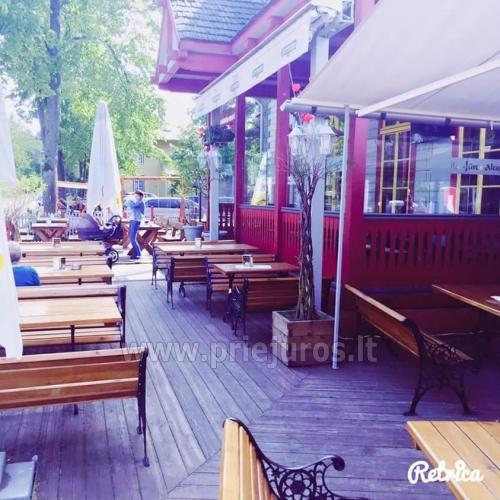 Kavinė