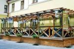 MEMEL HOTEL hotel in Klaipeda old town - 3