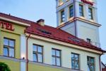 MEMEL HOTEL new hotel in Klaipeda old town - 2