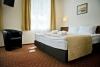 MEMEL HOTEL Naujas viešbutis Klaipėdos senamiestyje - 5