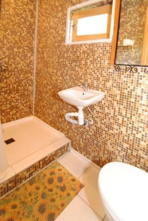 Anwesen in Sventoji Audrones sodyba - Zimmer, Appartements, Ferienhutte - 15