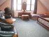 Kambariai svečių name
