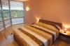"""2 kamb. apartamentai """"Elijoje"""" Šventojoje, 2 kamb. apartamentai Vanagupės namuose Palangoje, 400m iki jūros"""