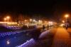 Butai Palangoje su vaizdu į Basanavičiaus gatvę - 10