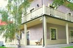 Guest House&Villa Astoma in Palanga - 5