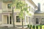 Guest House&Villa Astoma in Palanga - 3