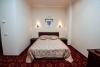 Apartamentas Brugge