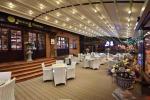 Viesnīca - restorāns Senoji Hansa Hotel - 3