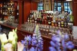 Viesnīca - restorāns Senoji Hansa Hotel - 5