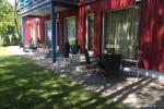 Rest house in Juodkrante - 3