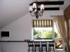 Zwei-Zimmer Ferienwohnung mieten in Palanga - 8