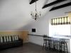 Zwei-Zimmer Ferienwohnung mieten in Palanga - 9