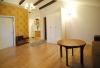 Zwei-Zimmer Ferienwohnung mieten in Palanga - 12
