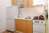 Two-room apartment in Palanga with balcony, child's bed, free parking - 16
