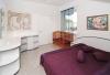 Zwei-Zimmer Ferienwohnung mieten in Palanga - 15
